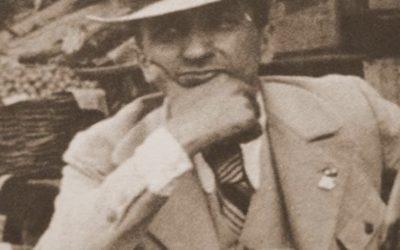 Angelo Zamboni