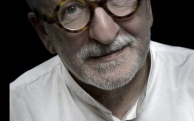 Ennio Chiggio