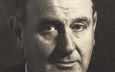 Teodoro Wolf Ferrari