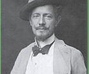 Angelo Dall'Oca Bianca