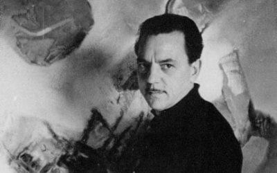 Edmondo Bacci