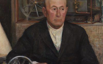 Giuseppe Zancolli