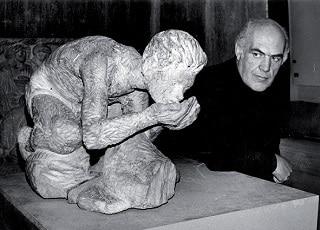Augusto Murer
