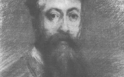 Pompeo Mariani