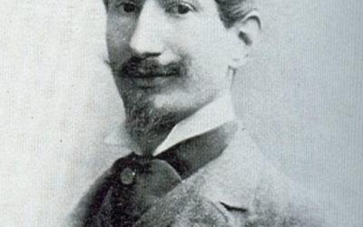 Achille Beltrame