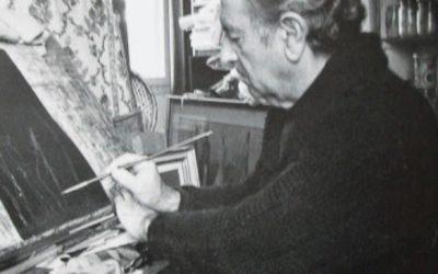 Giovanni Barbisan