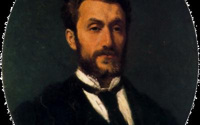 Guglielmo Ciardi