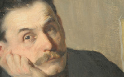 Luigi Cima