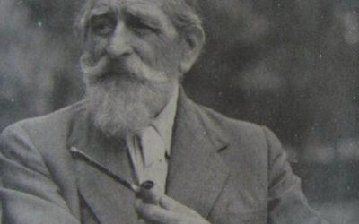 Emanuele Brugnoli